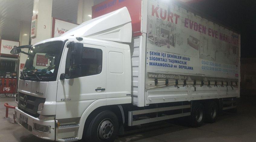 istanbul-bodrum-parca-esya-tasima