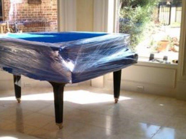 piyano-nakliyesi