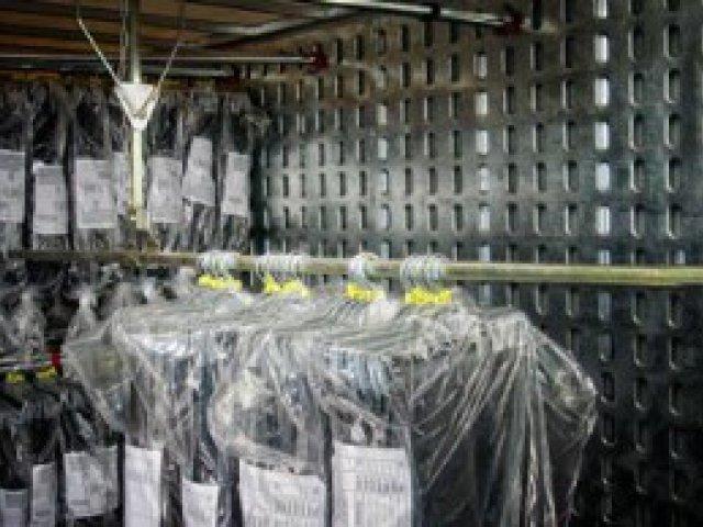 askili-tekstil-tasimaciligi